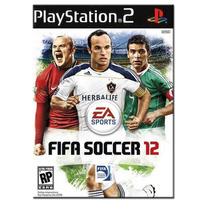 Fifa 2012. ! Jogos Ps2