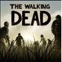 The Walking Dead - Season Pass Jogos Ps3 Codigo Psn