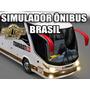 Simulador De Ônibus Do Brasil Mod Euro Truck Simulator 2
