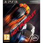 Need For Speed Hot Pursuit Playstation 3 - ( Ps3 )
