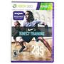 Nike Kinect Training - Original Impecável