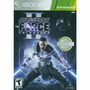 Star Wars: The Force Unleashed Ii - Xbox 360
