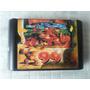 Donkey Kong Para Mega Drive ( Rack )