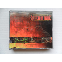 The Journeyman Project 2 - Buried In Time Pc Cd Rom Triplo