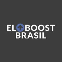 Eloboost Brasil - Elojob League Of Legends - Elo Job Lol