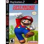 Jogos Games Coleção Super Nintendo Snes Ps2 Play 2 + Brinde