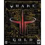Quake 3: Gold Original Pc - Envio Digital.