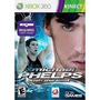 Michael Phelps: Push The Limit X360 Kinect Frete R$6,50