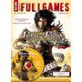 Jogo Original Prince Of Persia The Two Thrones Revista 91 Pc