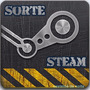 Steam Keys Jogos Pc Na Sorte Loteria Super Promocao Especial