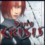 Dino Crisis Jogos Ps3 Codigo Psn