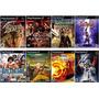 Playstation 2 - Patch Jogos !!preço Imbatível !!!