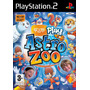 Patch Eye Toy Play Astro Zoo Ps2 Frete Gratis