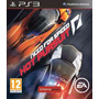 Need For Speed Hot Pursuit Ps3 (semi-novo)