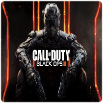 Call Of Duty Black Ops 3 Iii Cod Steam, Pc + Dlc