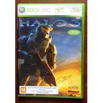 Jogos Xbox 360 Semi-novos Games