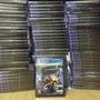 Destiny The Taken King Edição Lendaria Ps4 Rcr Games