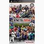 Pes 2014 - Pro Evolution Soccer 14 - Psp - Original, Lacrado