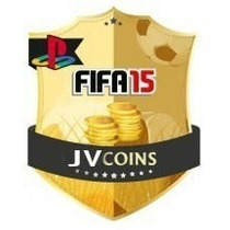 Fifa 16 - 10k - Coins - Ps4 - Envio Imediato