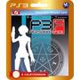 Shin Megami Tensei: Persona 3 Fes (códigos Ps3)