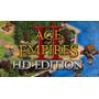 Age Of Empires 2 + Age Of Mythology Especial Em Português
