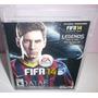 Fifa 14 - Xbox One - Original - Frete Único R$ 9,99
