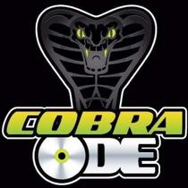 Disco Swap Cobra Ode 4.55 Até 4.76