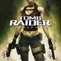 Ps3 Tomb Raider Underworld A Pronta Entrega