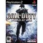 Call Of Duty World At War Ps2 Patch - Promoção!!!
