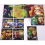 World Of Warcraft - The Burning Crusade - Box Set