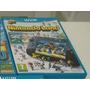 Jogo Video Game Nintendo Wii U Pal Nintendo Land