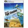 Flight Simulator X. ! Jogos Pc