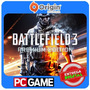 Battlefield 3 Premium Edition Ea Origin Cd-key Global