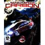 Need For Speed Carbom - Jogo Para Pc Original