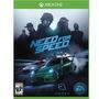 Need For Speed Xbox One Somente Online (legendado Português)