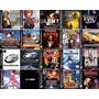 300 Jogos De Psp P/ Psx Play1 - Original Marca Smartbuy