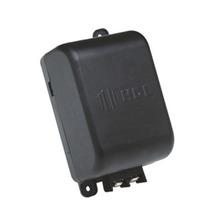 Fonte Para Fechaduras Elétricas - Mod Tra400 - 12v - Hdl