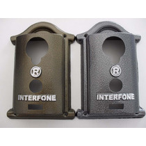 Protetor Intelbras Interfone Irp8000 Video Porteiro Iv7000