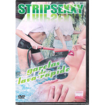 Dvd Pornô Sexo Explicito Original Novo Não É Cópia
