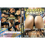Dvd Carnaval Pornô - Vol.2 - Planet Sex *