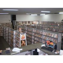 Filmes Pornos Em Dvd - Todos Os Generos