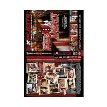 Dvd Amsterdam Red Light Sex Trips Part 1 Explicita