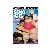Dvd Bizarro Sexo Gg Explicita Teighor, Unique Love, Lotta