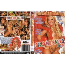 Brasileirinhas Sexo No Salão 2007