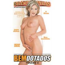 Brasileirinhas Bem Dotados 6