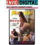 Filme Pornô - As Panteras - Incesto 10 - Envio Digital