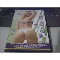 Travestis Em Ação - Vol 03 - Planet Sex