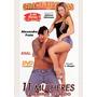 Filme Dvd 11 Mulheres E Nenhum Segredo (brasileirinhas)