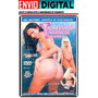 Filme Pornô Travestis Ardentes 3 - Original - Envio Digital