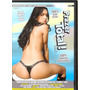 Dvd Prazer Total Vol. 2 Planet Sex Seminovo Original